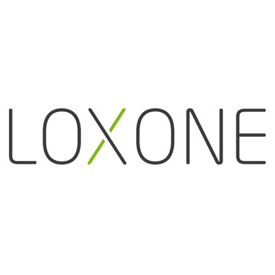 Loxone - Smart Home